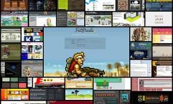 pixel-based-websites55