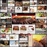 premium-restaurant-wordpress-themes30