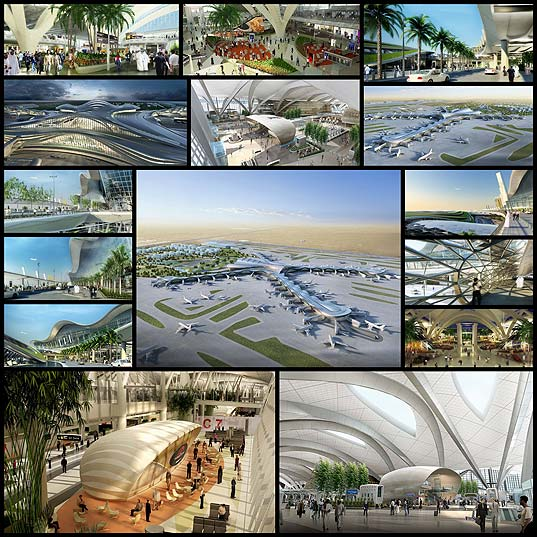 quick-view-to-the-upcoming-terminal-at-abu-dhabi-international-airport-18-pics