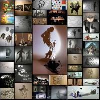 shadow-art40