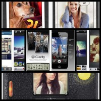 take-better-photos-the-best-iphone-5-photo-apps
