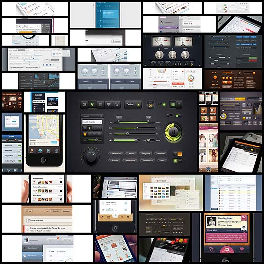 user-interface-design-inspiration-40-ui-design-examples