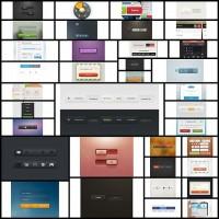 user-interface-inspiration-menus-and-bottons36