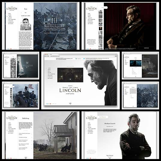 web-design-inspiration-lincoln9