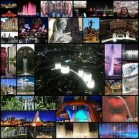 world-fountains-15