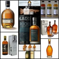 10-awesome-whiskey-bottle-designs1