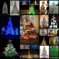 21-Unique-and-Inspiring-Christmas-Tree-Designs