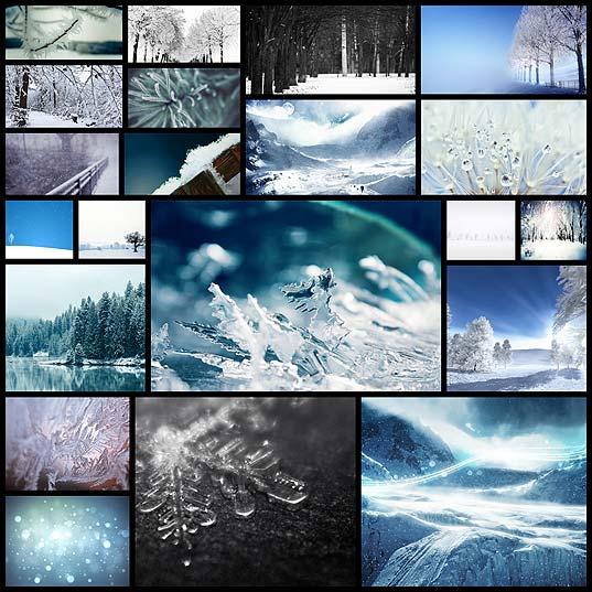 21winter-wallpapers-2012