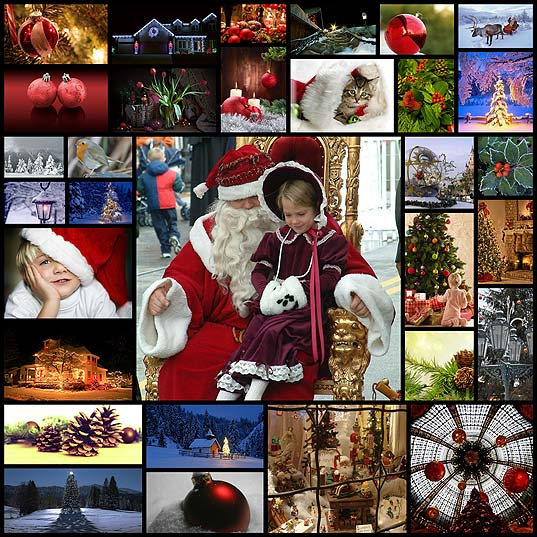 30-beautiful-examples-of-christmas-photography