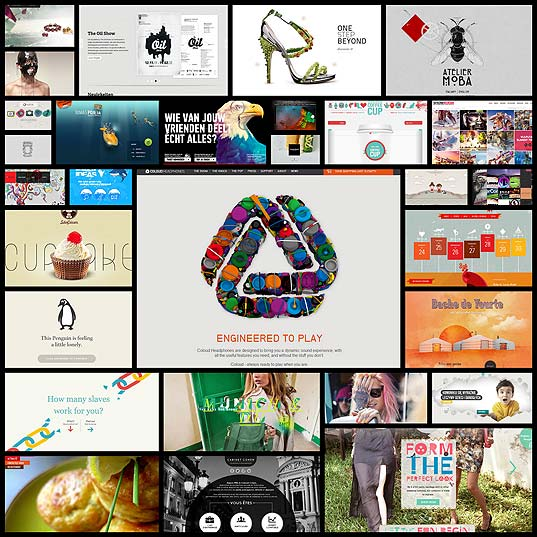 30-jquery-website-designs-to-overcome-the-designers-block