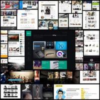 30-professional-wordpress-themes-of-november-2012