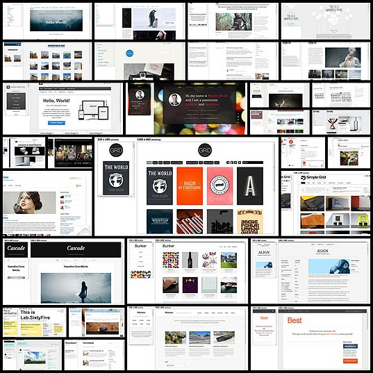 30minimal-responsive-wordpress-themes-2012