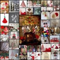40-inspirational-christmas-decoration-ideas