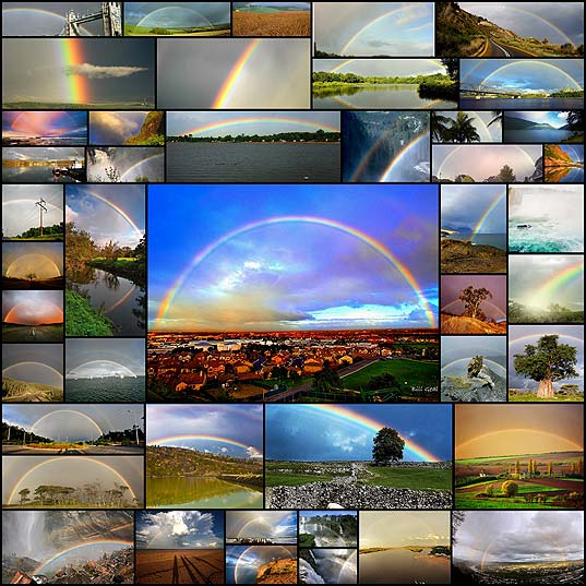 45-beautiful-awe-inspiring-photographs-of-rainbows