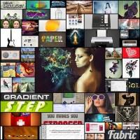50-fresh-tutorials-to-help-designers-master-photoshop-effectively