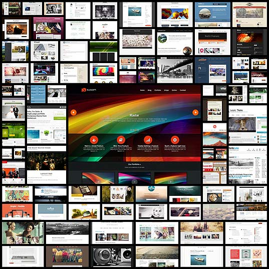 85-new-wordpress-themes-to-inspire-you