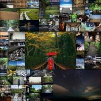 Japanese_scenery100