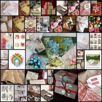 a-few-christmas-wrapping-ideas-32-photos