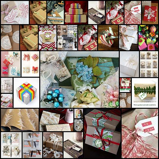 a-few-christmas-wrapping-ideas-32-photos