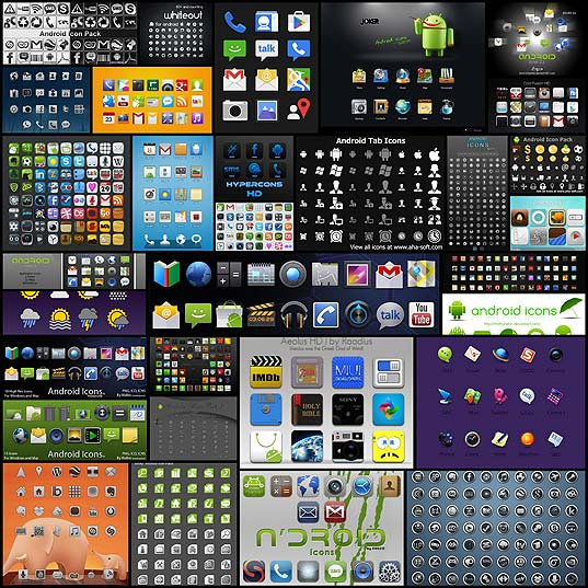 android-icon30
