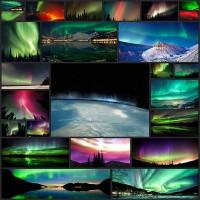 aurora-borealis-wallpaper25