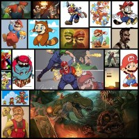 awesome-collection-super-mario-fanart20