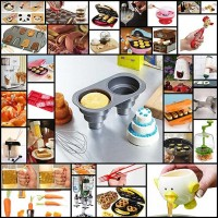 awesome_kitchen_gadget_gift_ideas_33_pics