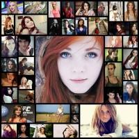 beautiful_girls_make_the_world_go_around_42_pics