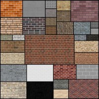 brick-photoshop-patterns-free30