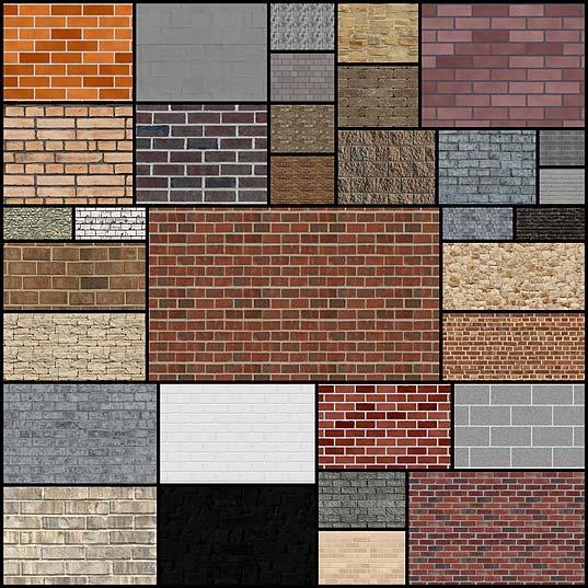 brick-photoshop-patterns-free30