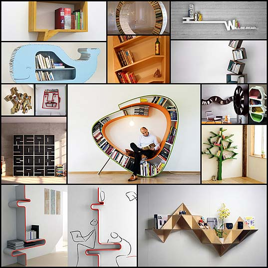 creative-bookshelf-designs15