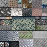 diamond-plate-texture-free30