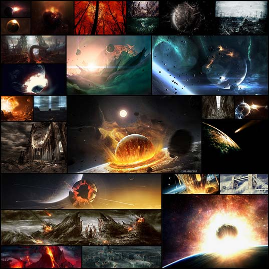 doomsday-scenes-illustrations26