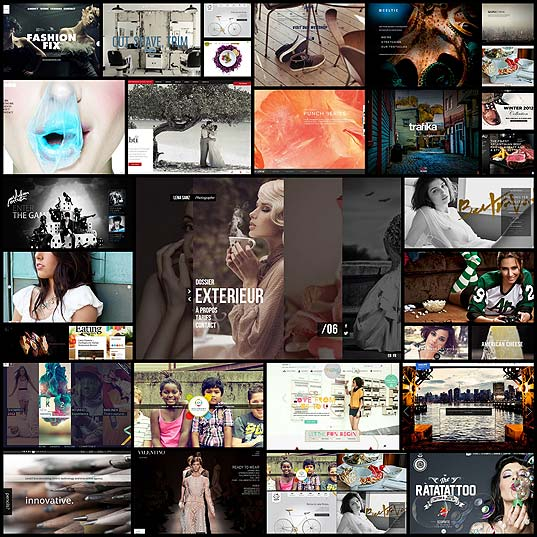 find-inspiration-in-websites-with-large-backgrounds-30-creative-examples