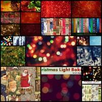 free-christmas-textures30