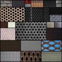 free-grid-texture25