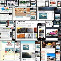 free-responsive-wordpress-themes