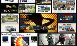 jquery-image-and-javascript-slideshows21