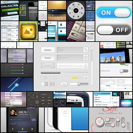 mobile-ui-kits-and-website-wireframes-templates40