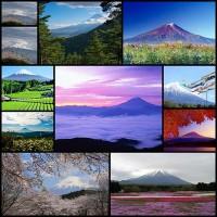 mountain-fuji-japan11