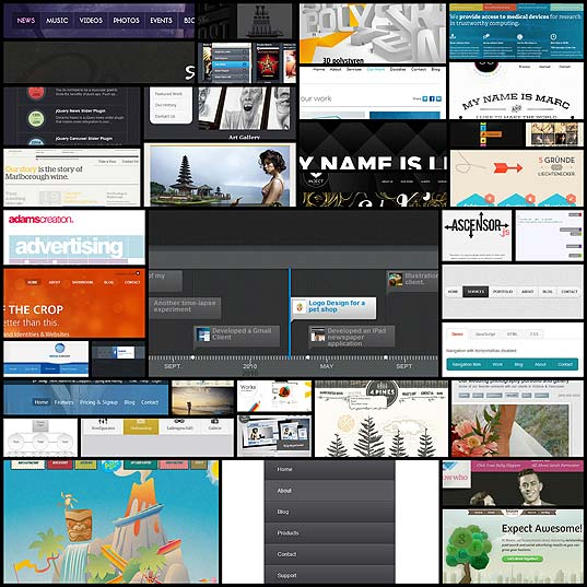 navigation-design-ideas-inspiration38