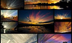 painted-skies-using-time-lapse-photos-matt-molloy10