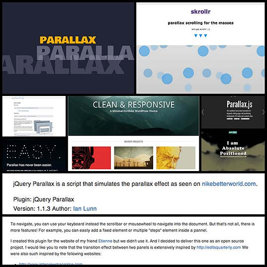 parallax-tools-and-techniques9