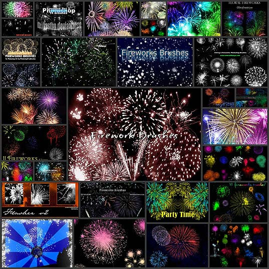 photoshop-fireworks-brushes30
