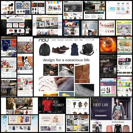 professionally-looking-ecommerce-web-design30