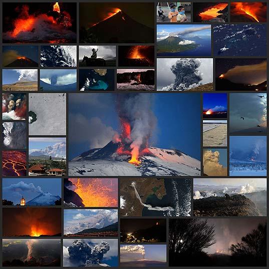 samye-moschnye-izverzheniya-vulkanov-za-2012-god-39-foto