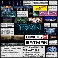 sci-fi-fonts40