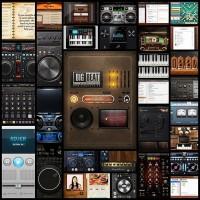 showcase-of-skeuomorphism-in-ipad-interface-design32