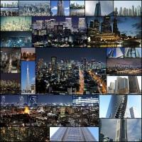 skyscraper27