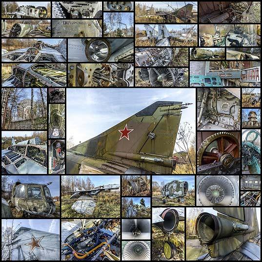 sokrushitelnyy-udar-po-istorii-aviacii-v-rossii-44-foto